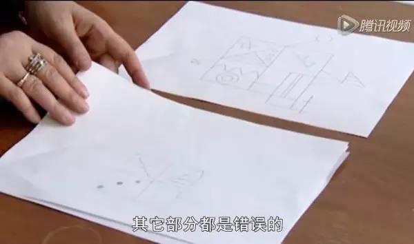 BBC纪录片:记忆的奥秘!V 2.0【让我们一起成长,第三期】为孩子学习一些规律记忆吧!