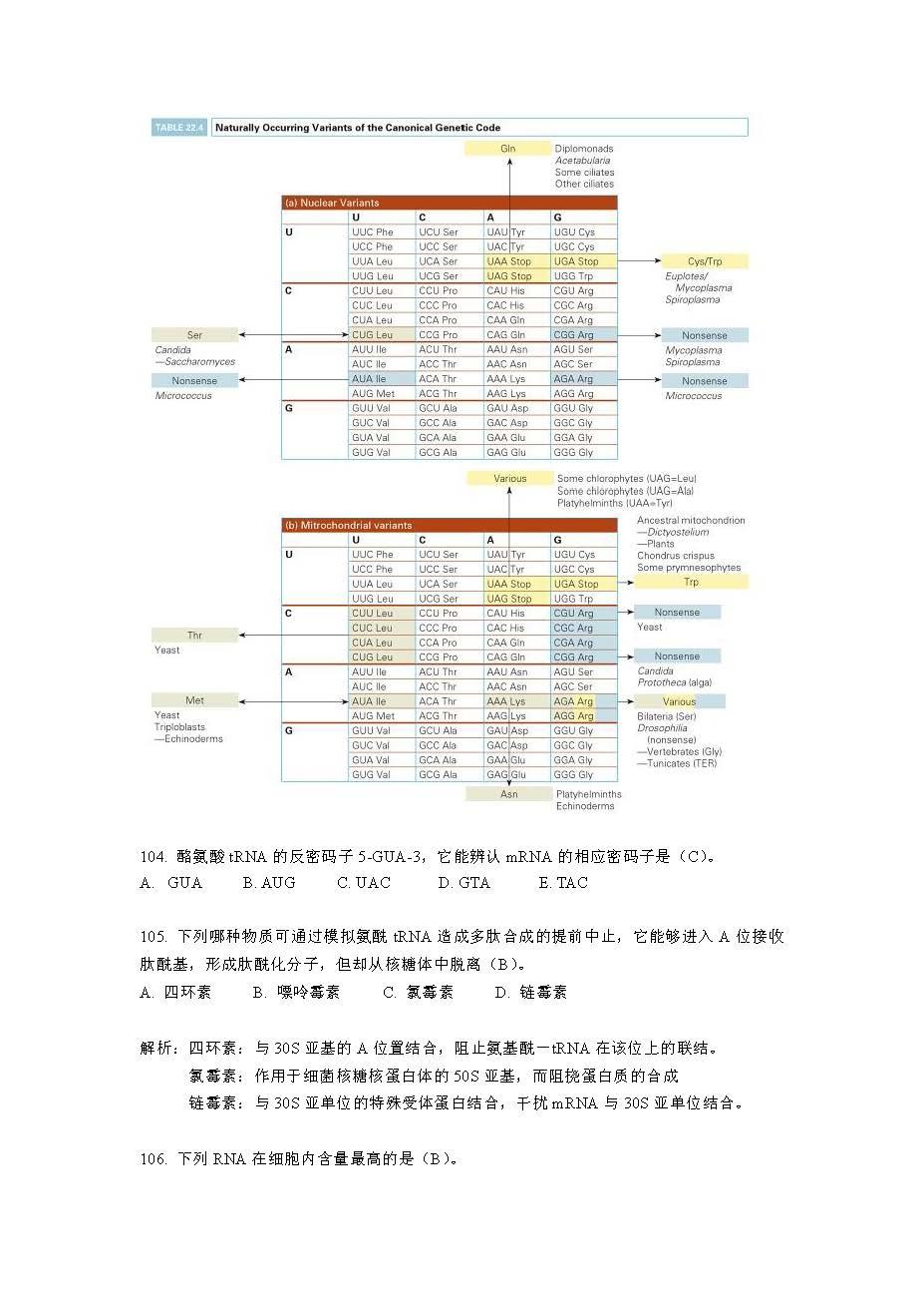 05 2015清华金秋营笔试模拟题答案简析_页面_32