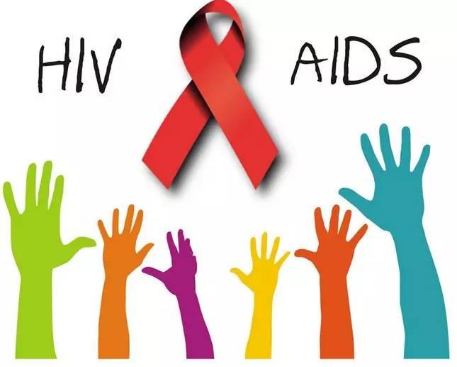 值得生物竞赛党们一读的HIV相关研究进展